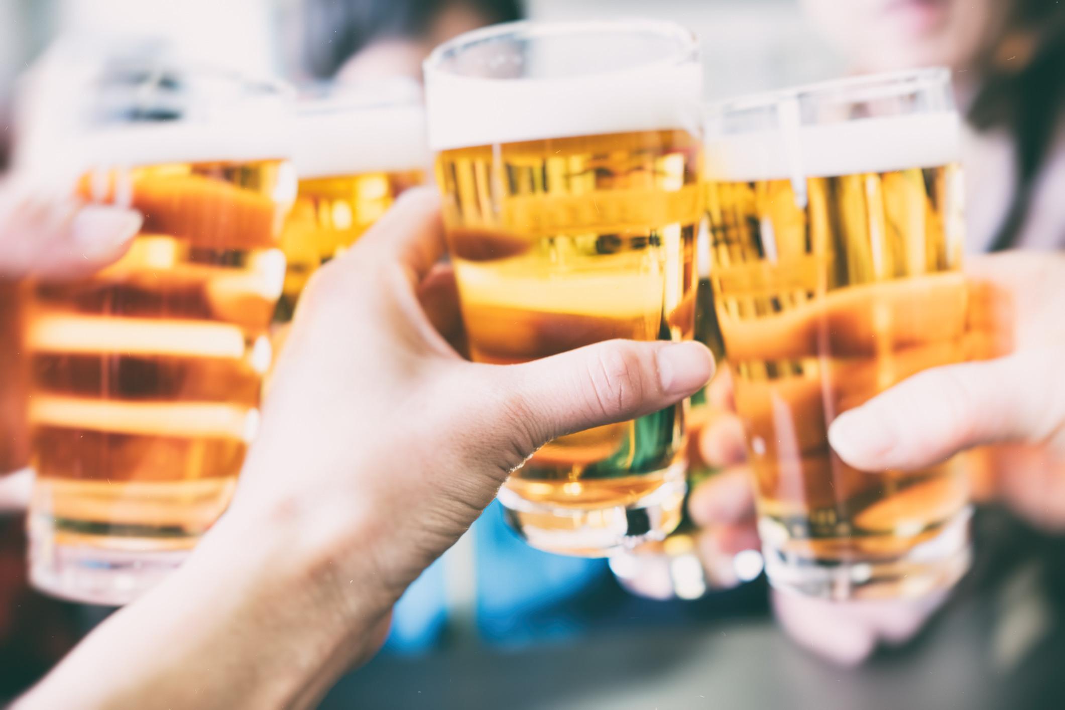 Com 11 mil anos, confira 5 mitos e verdades sobre a cerveja