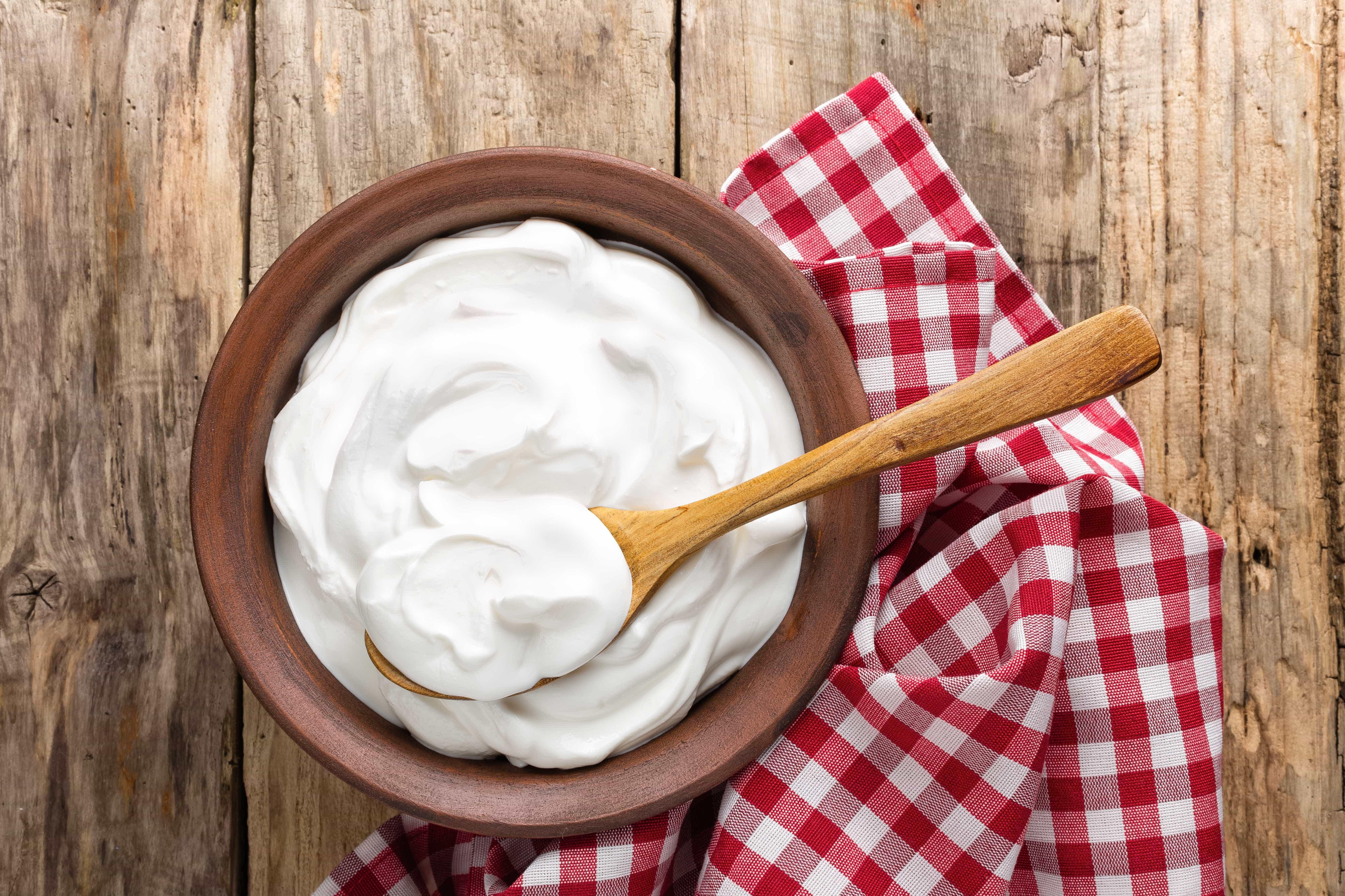5 alimentos para reforçar o sistema imunológico no inverno