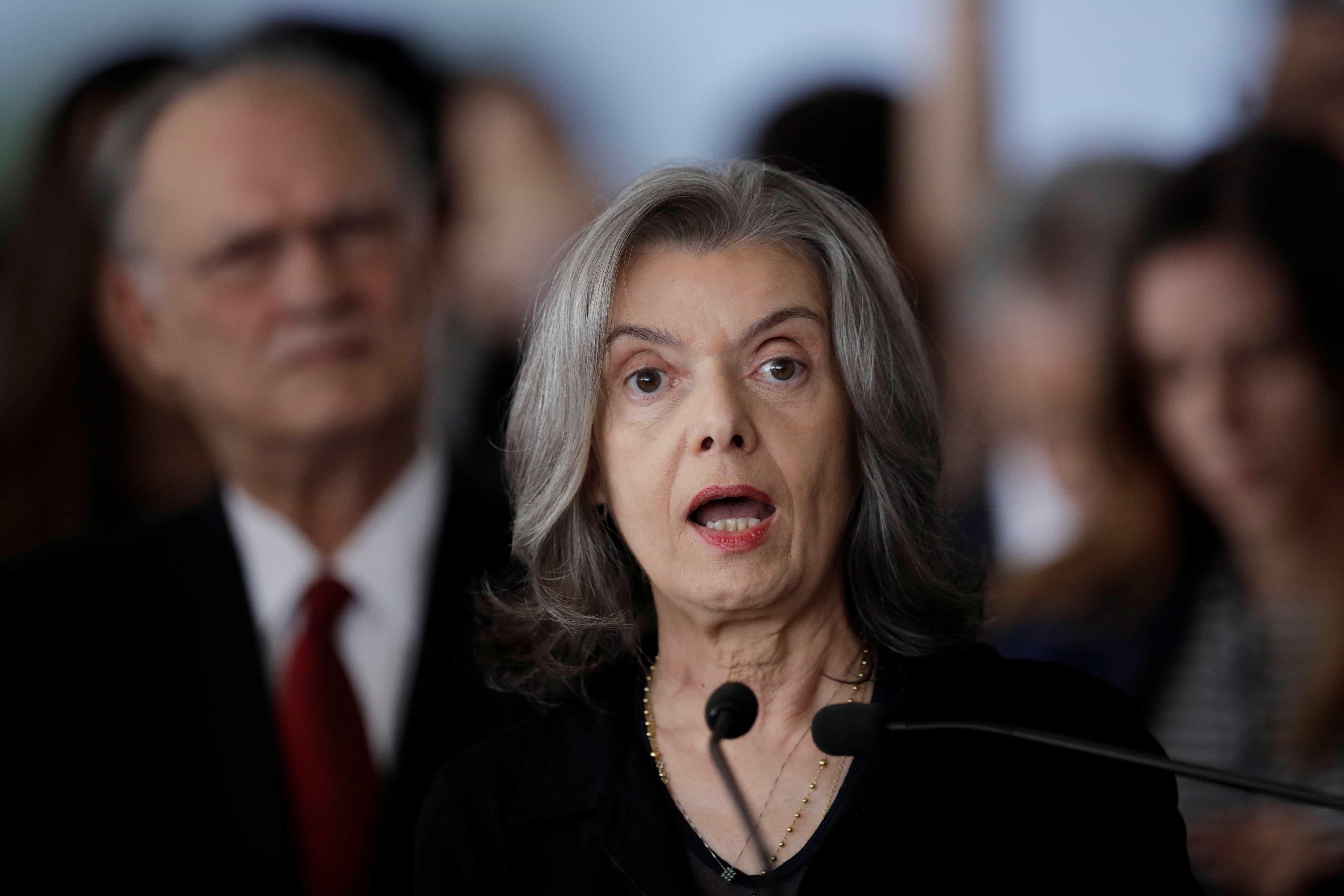 STF julga pedido para evitar prisão de Lula nesta quinta