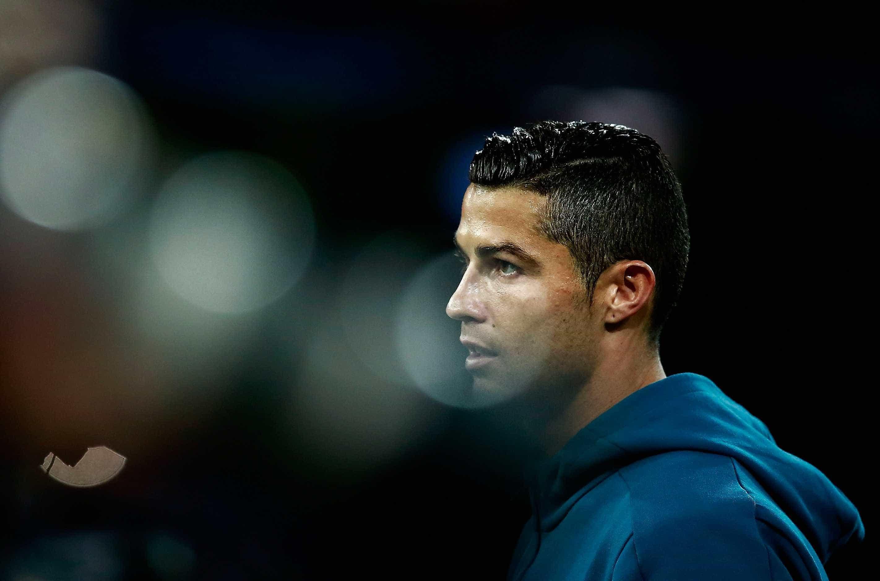 Sem CR7, Portugal bate Itália na Liga das Nações