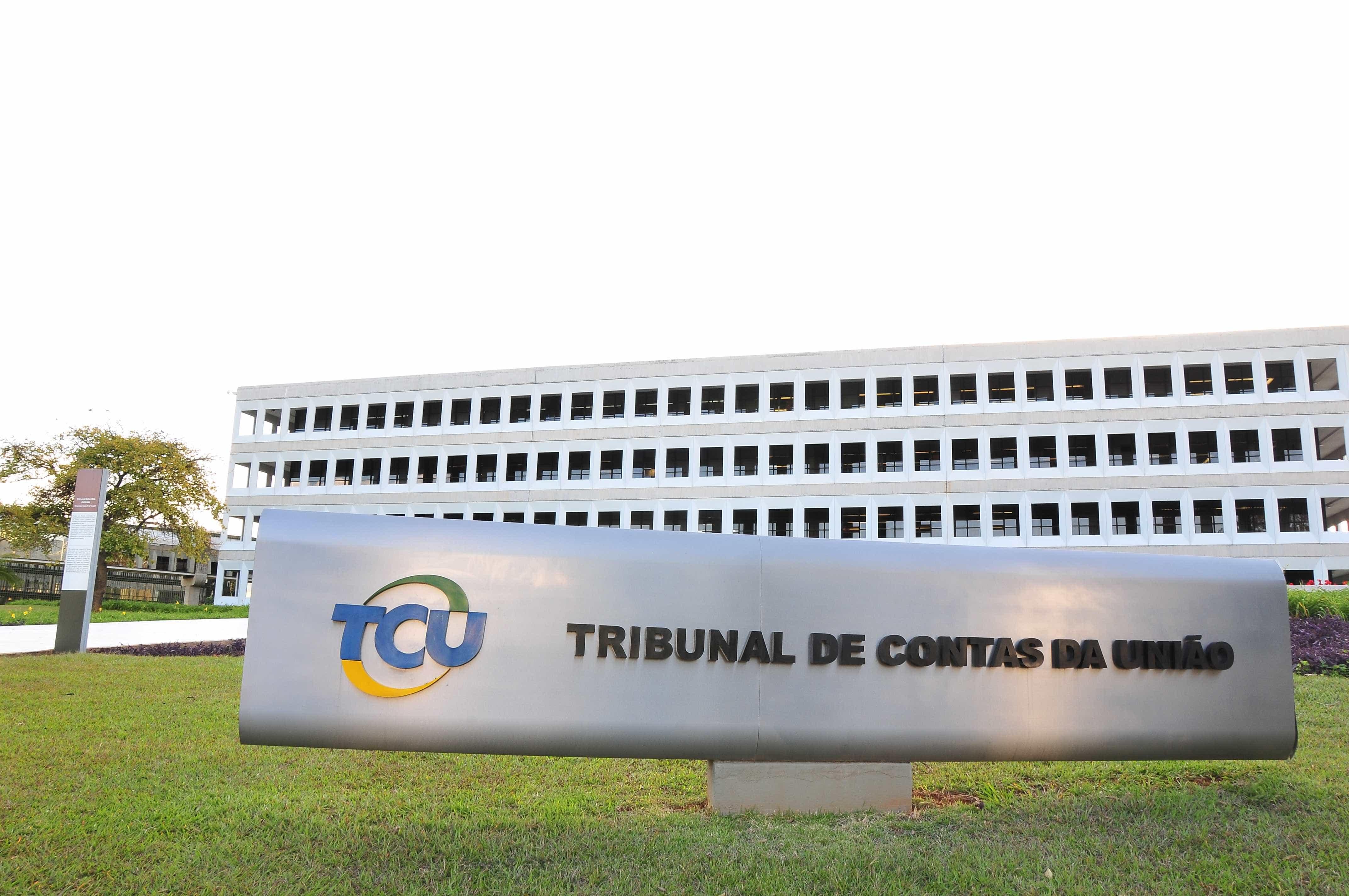 TCU pode avaliar hoje se suspende leniência de R$ 2,7 bi da Odebrecht