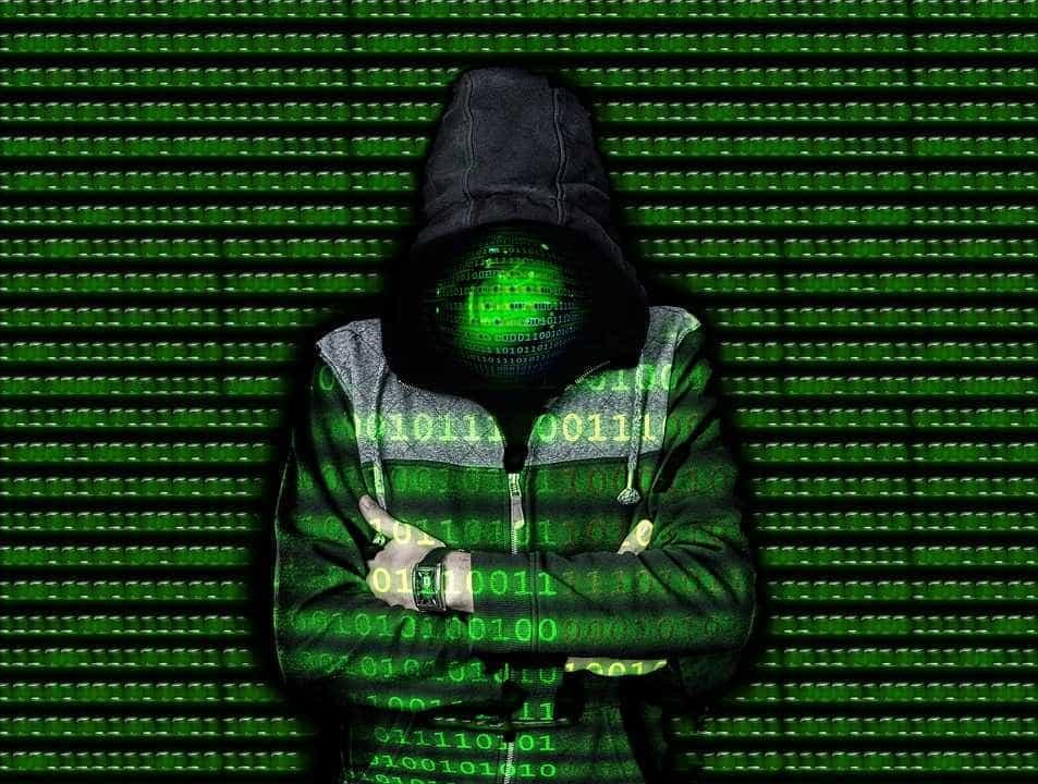 PF tem tecnologia para identificar usuários da 'dark web'