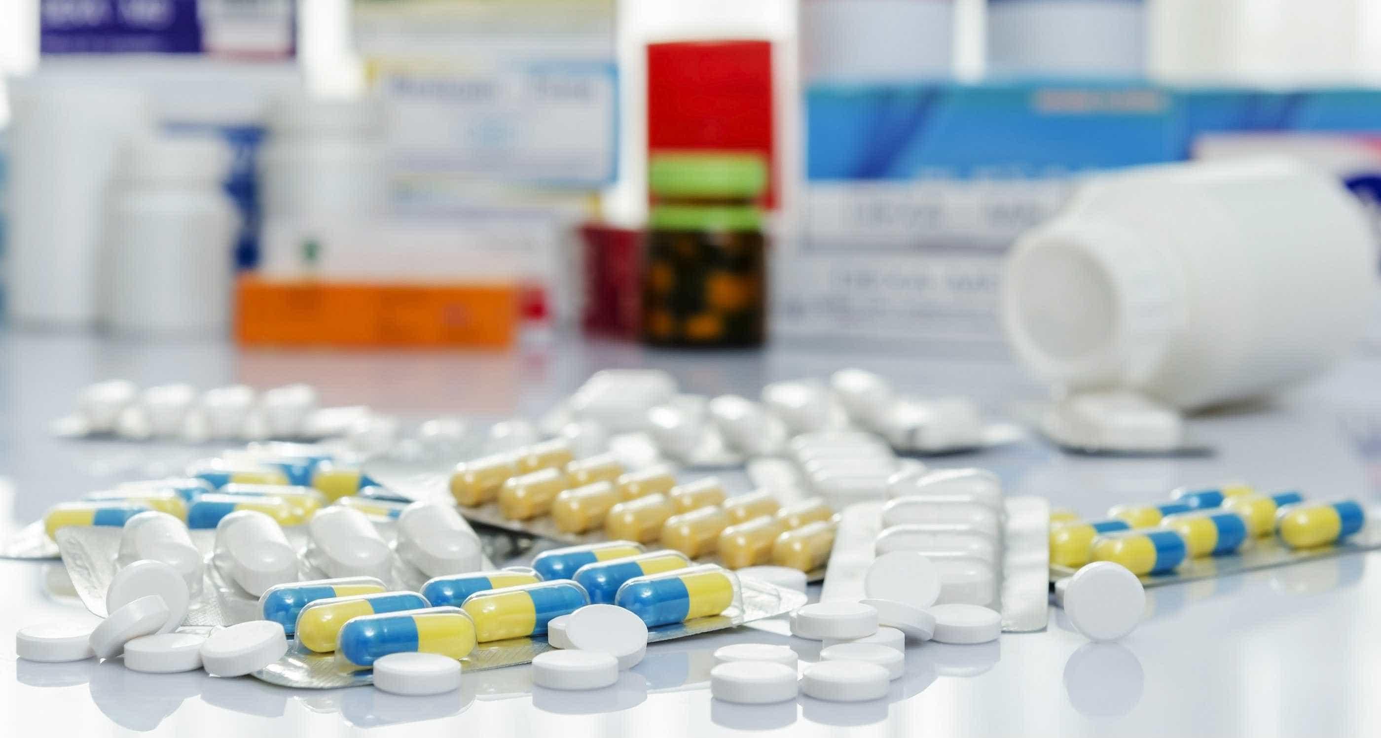 Bandidos invadem centro oncológico e levam R$ 1 milhão em medicamentos