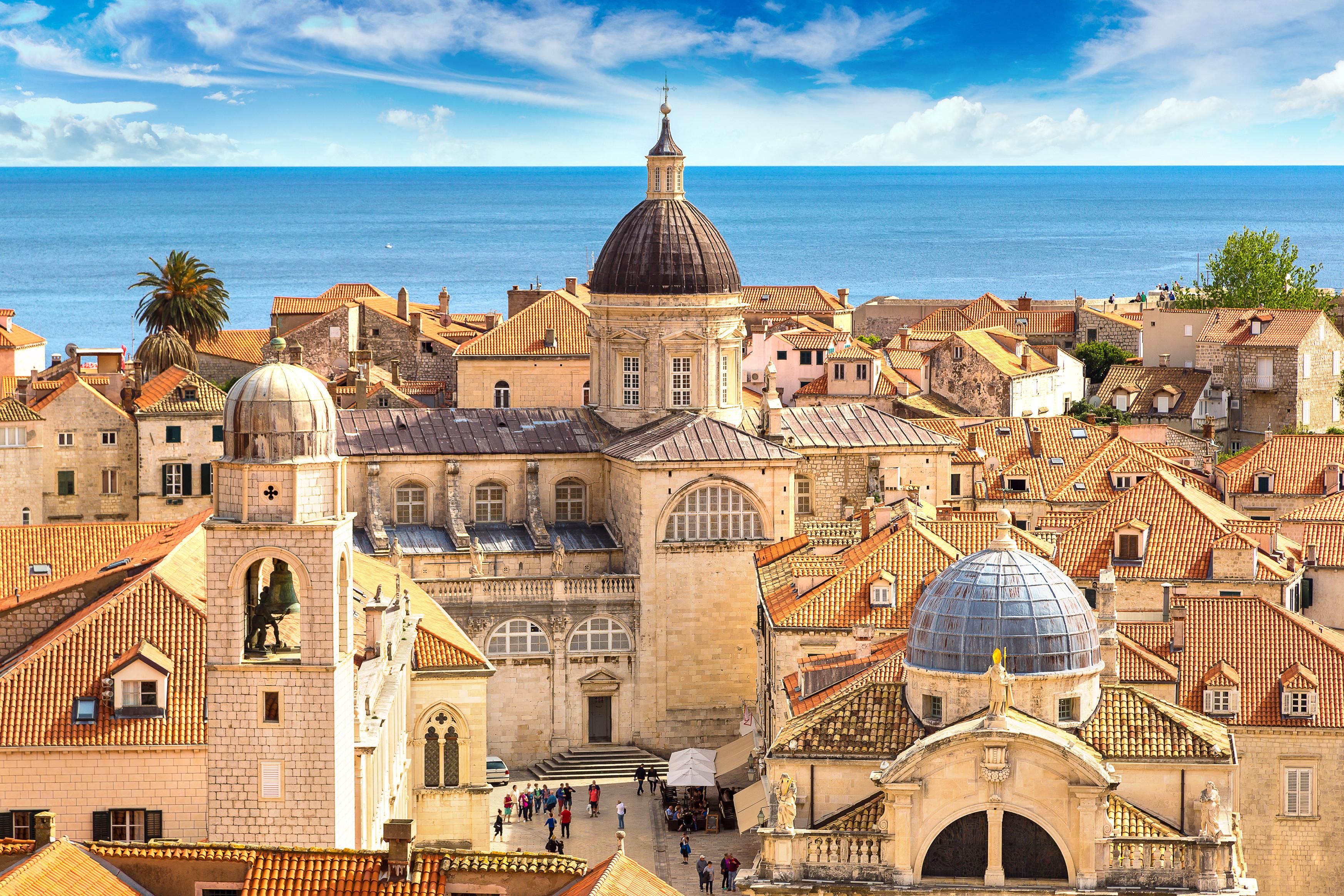 Os melhores destinos para se aposentar; Portugal está na lista