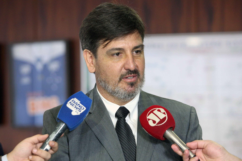 Segoviafaz mea culpa sobre críticas ao inquérito que investiga Temer