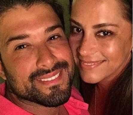 Recém-separado de filha de Silvio Santos, ex-sertanejo é preso