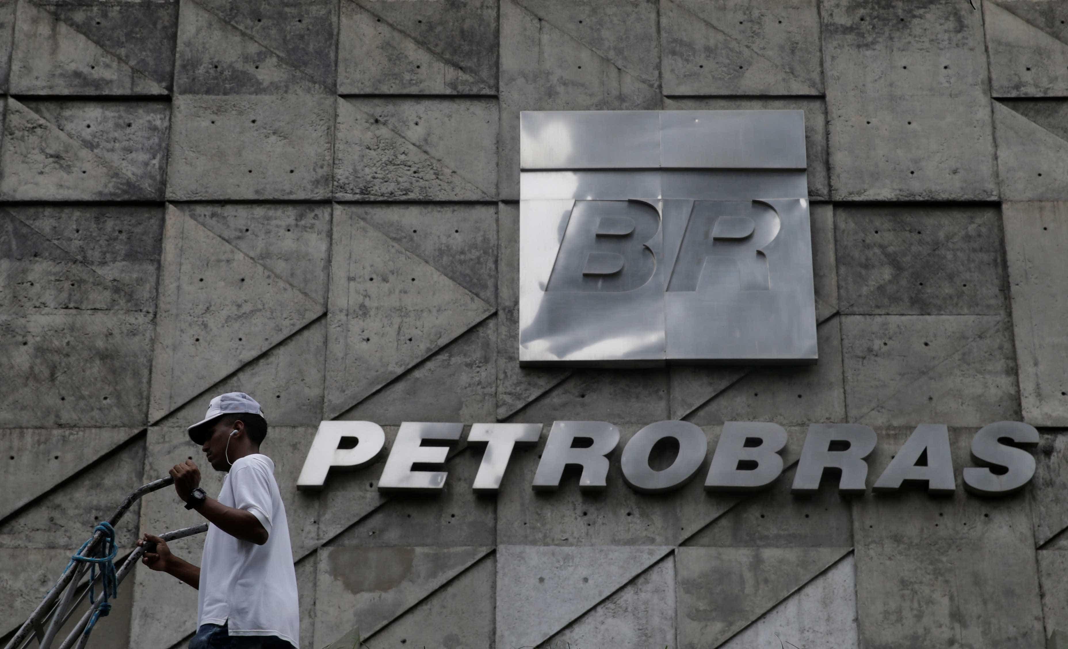 Petrobras aumenta em 5% gás para indústrias e comércio