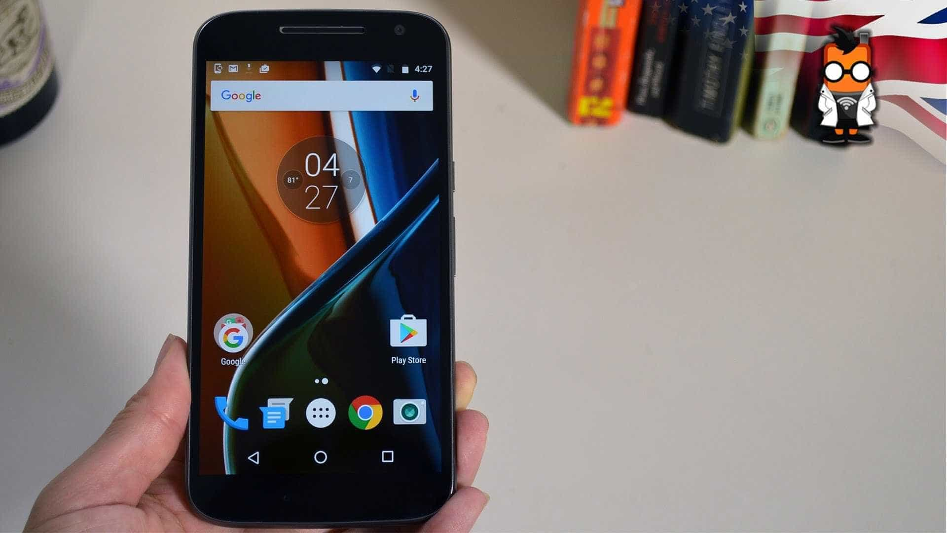 Smartphone pega fogo dentro do bolso de usuário; veja vídeo