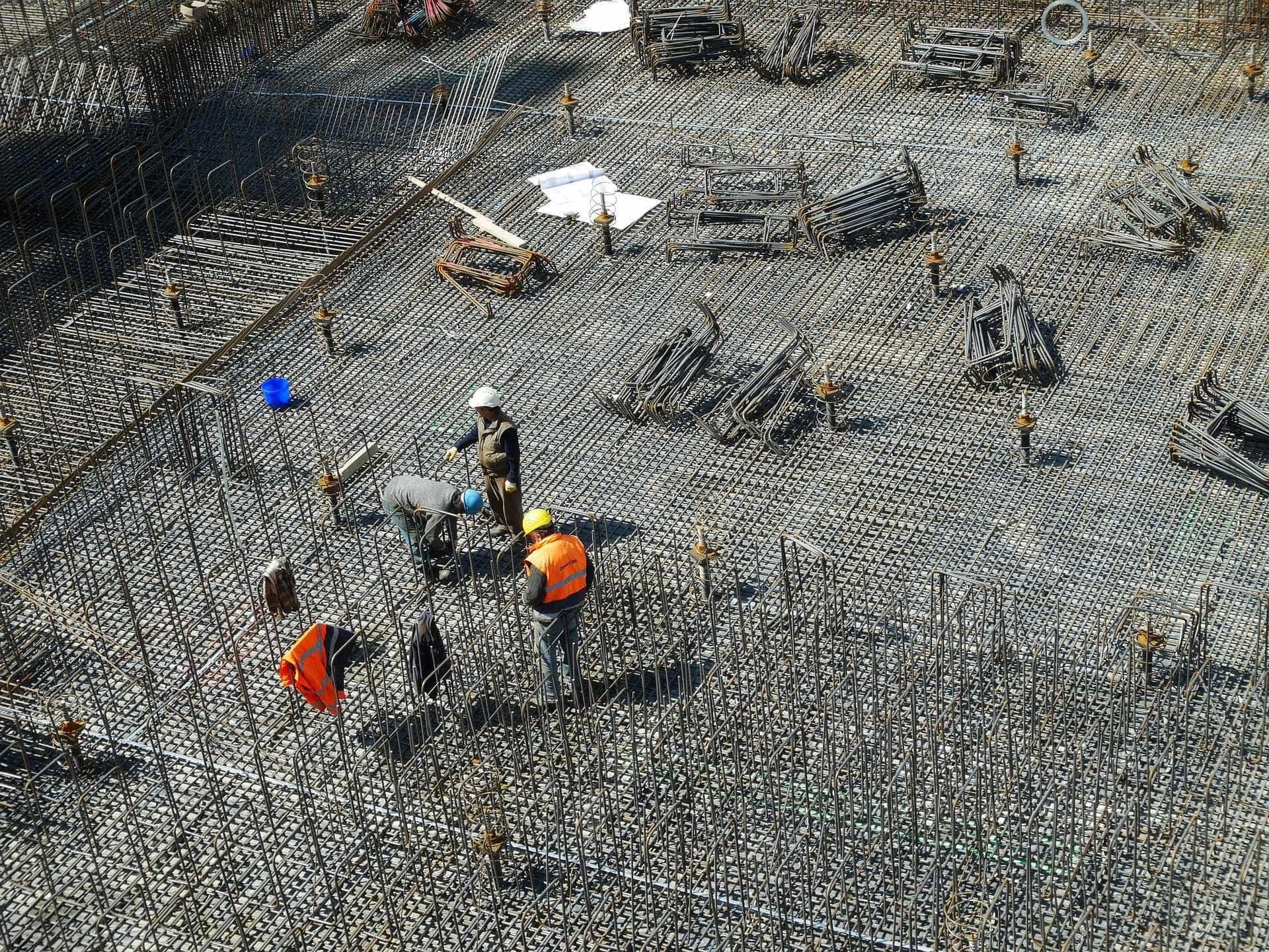 Governo prevê leilão de ao menos 49 projetos de infraestrutura