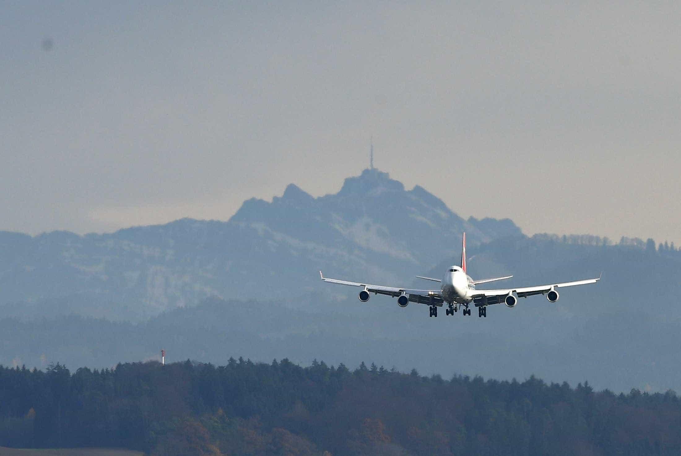 Boeing vai pagar US$ 4,2 bi por 80% da aviação comercial da Embraer