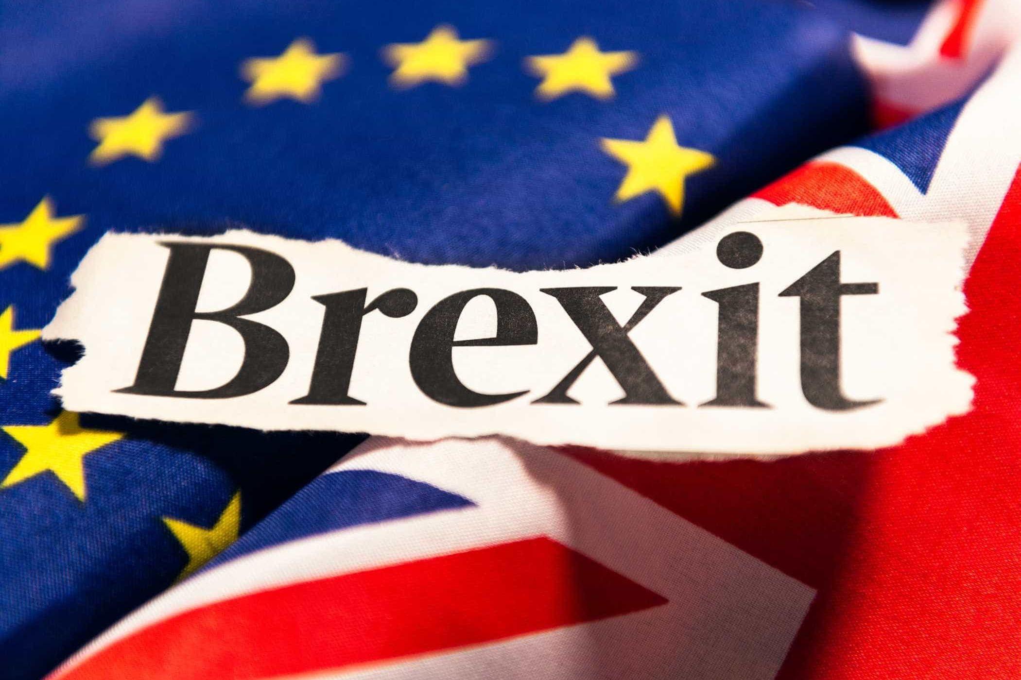 Brexit: fracasso seria 'ferida aberta' na sociedade britânica