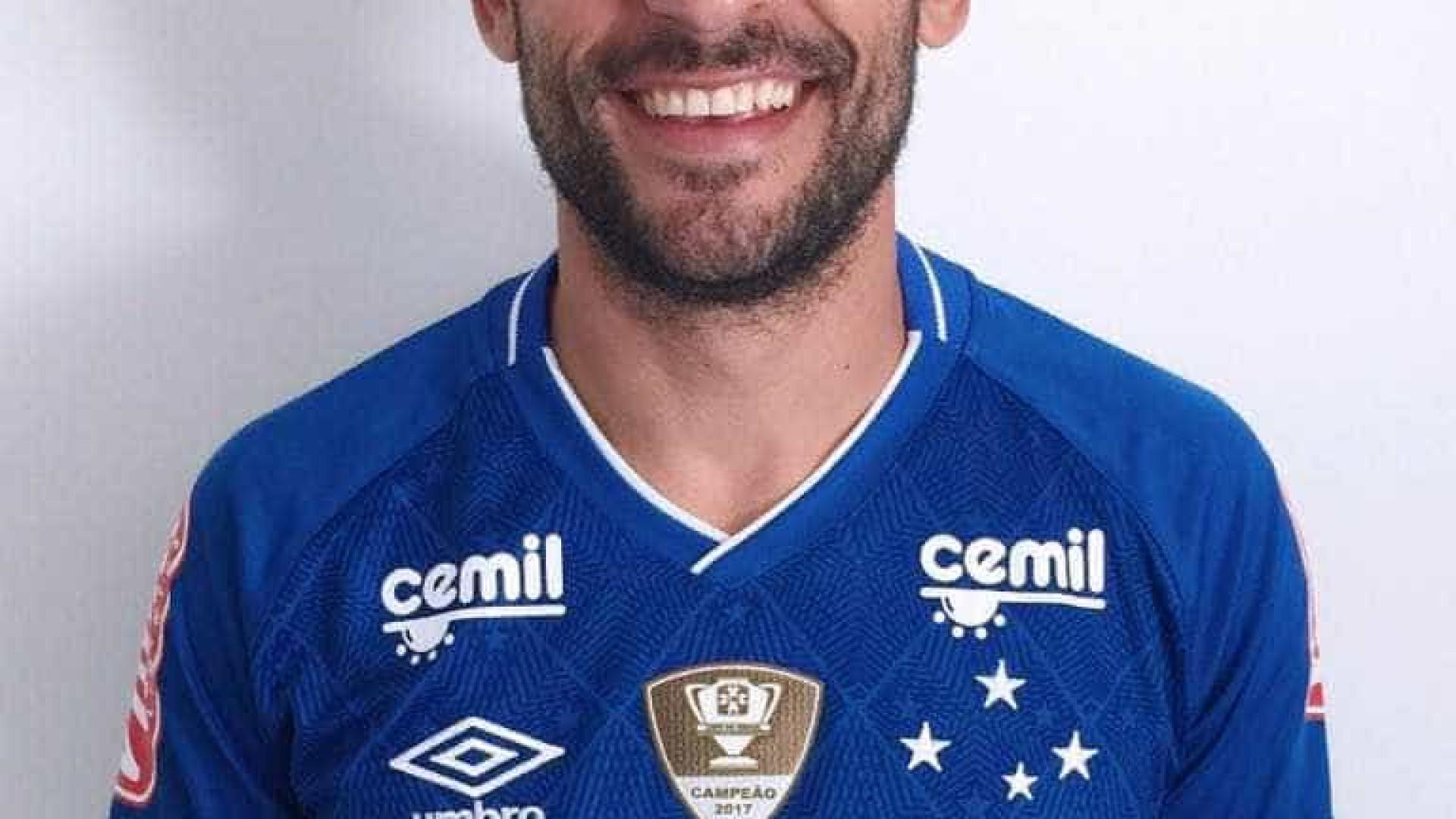 Cruzeiro emite nota oficial sobre multa de Fred ao rival Atlético-MG 3dede5ba1ed05