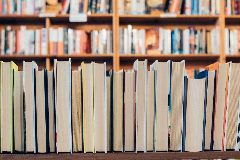 Livraria Cultura entra com pedido de recuperação judicial