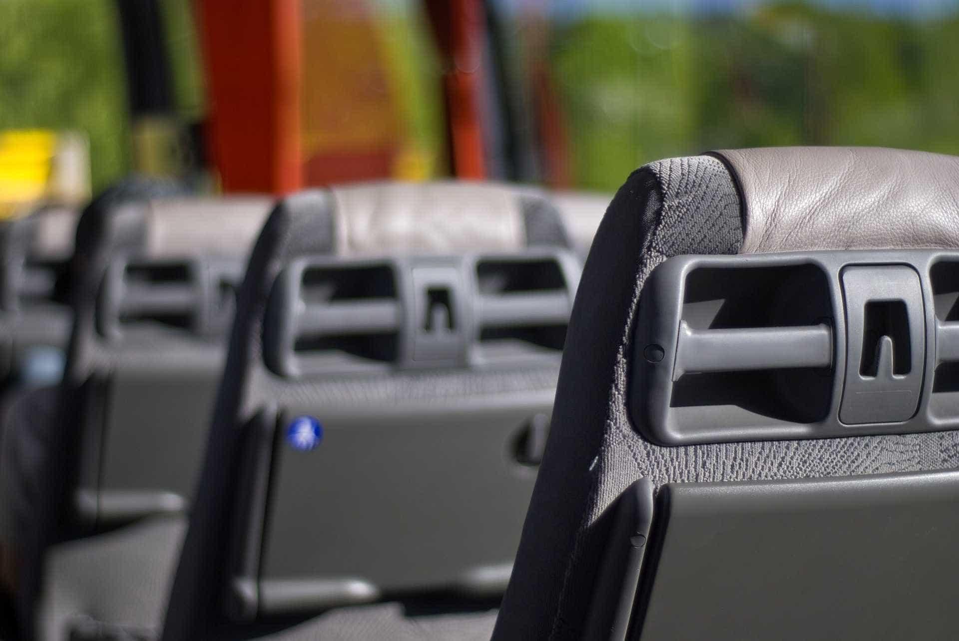 Batida entre carreta e ônibus escolar deixa mortos e feridos na Bahia