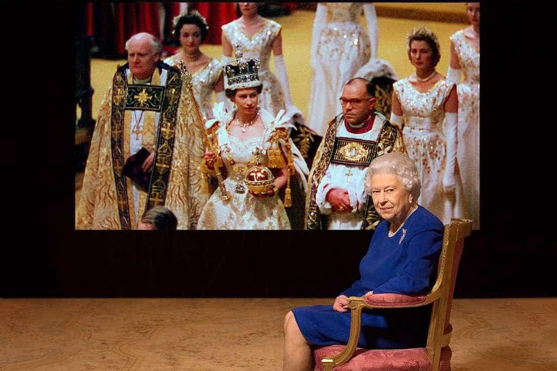 Família real britânica terá seu primeiro casamento gay