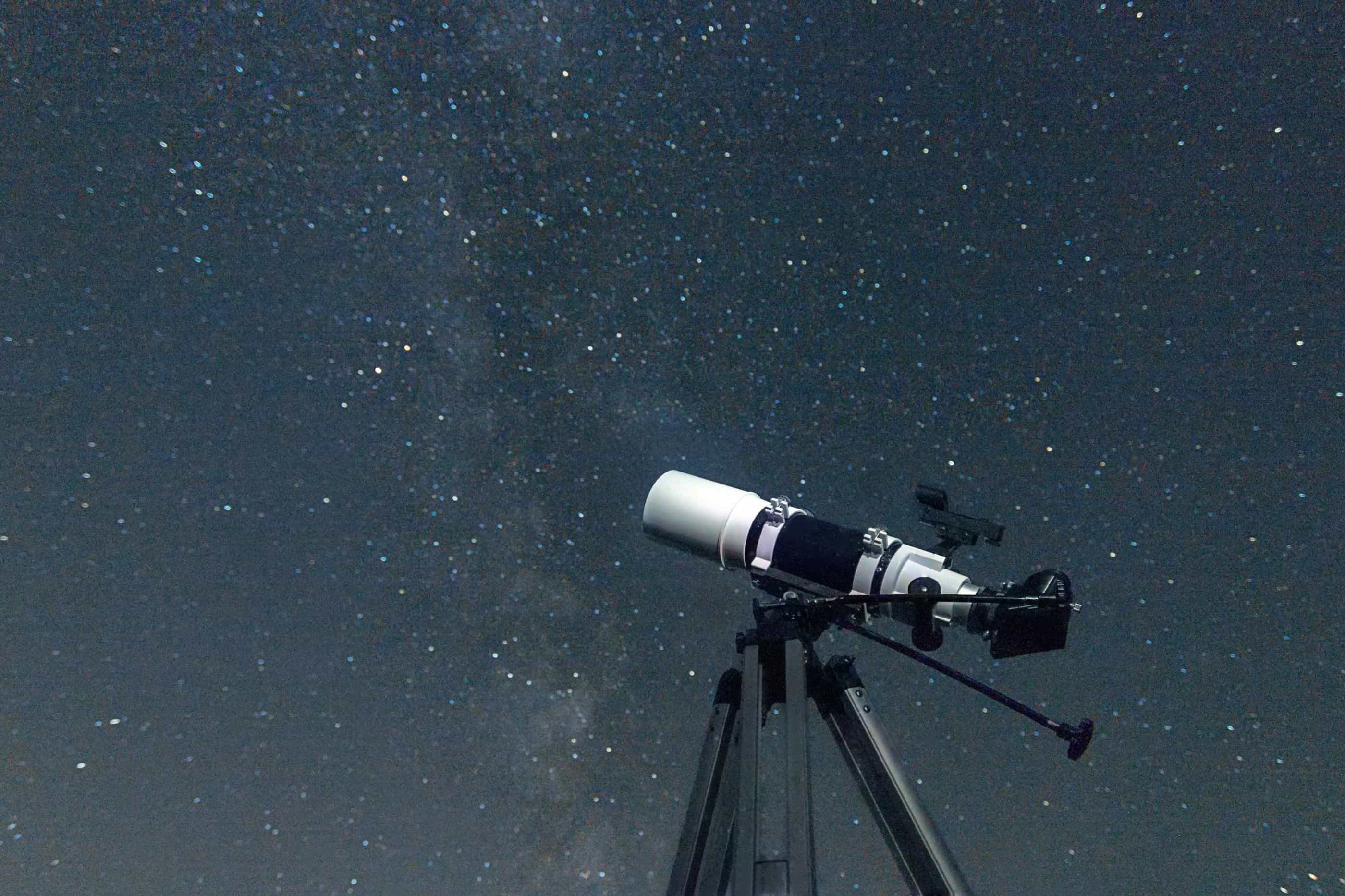 Sistema estelar pode gerar uma das maiores explosões do universo