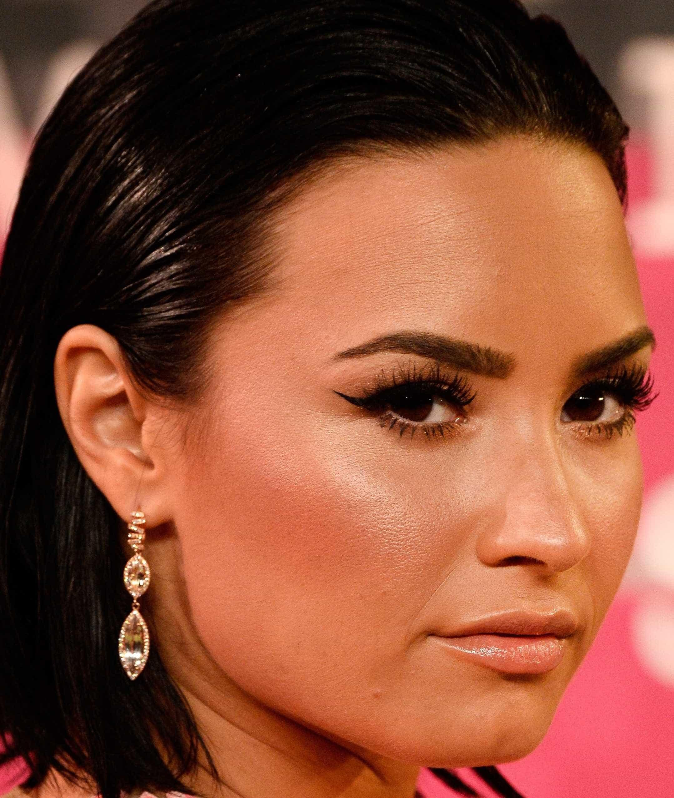 As 'imperfeições' de beleza que estas celebridades têm