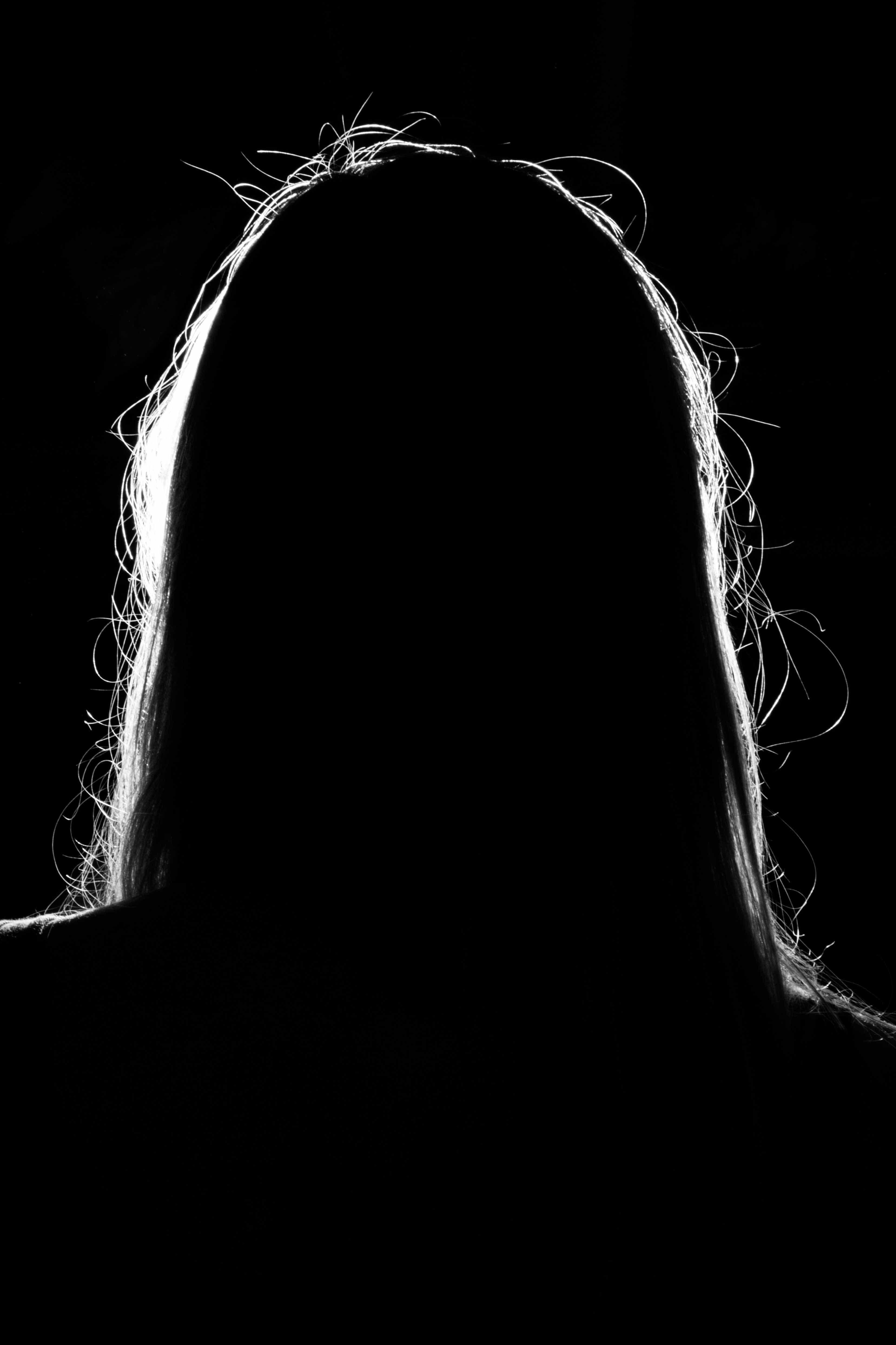 Homens invadem casa e espancam jovem de 18 anos até a morte em SP