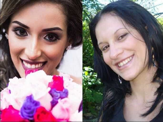 Marido ajudou esposa a matar 'rival' em Santos, conclui polícia