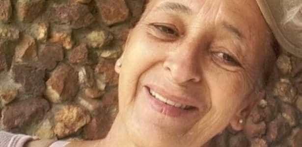 Mulher morta por febre amarela teria sido impedida de tomar vacina