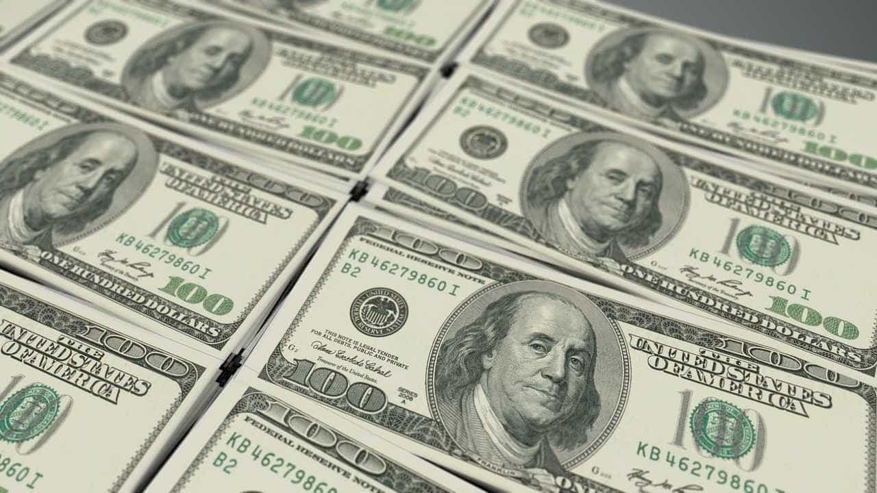 Bolsas dos EUA têm melhor dia desde agosto de 2015