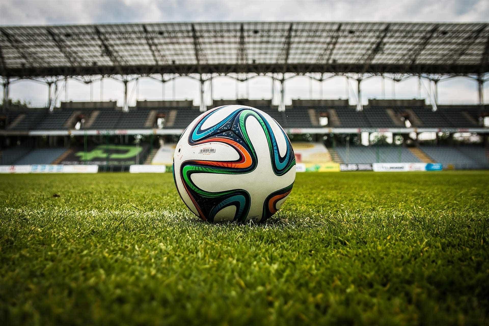 Marcação ou não de pênaltis dominam queixas dos times no Brasileirão
