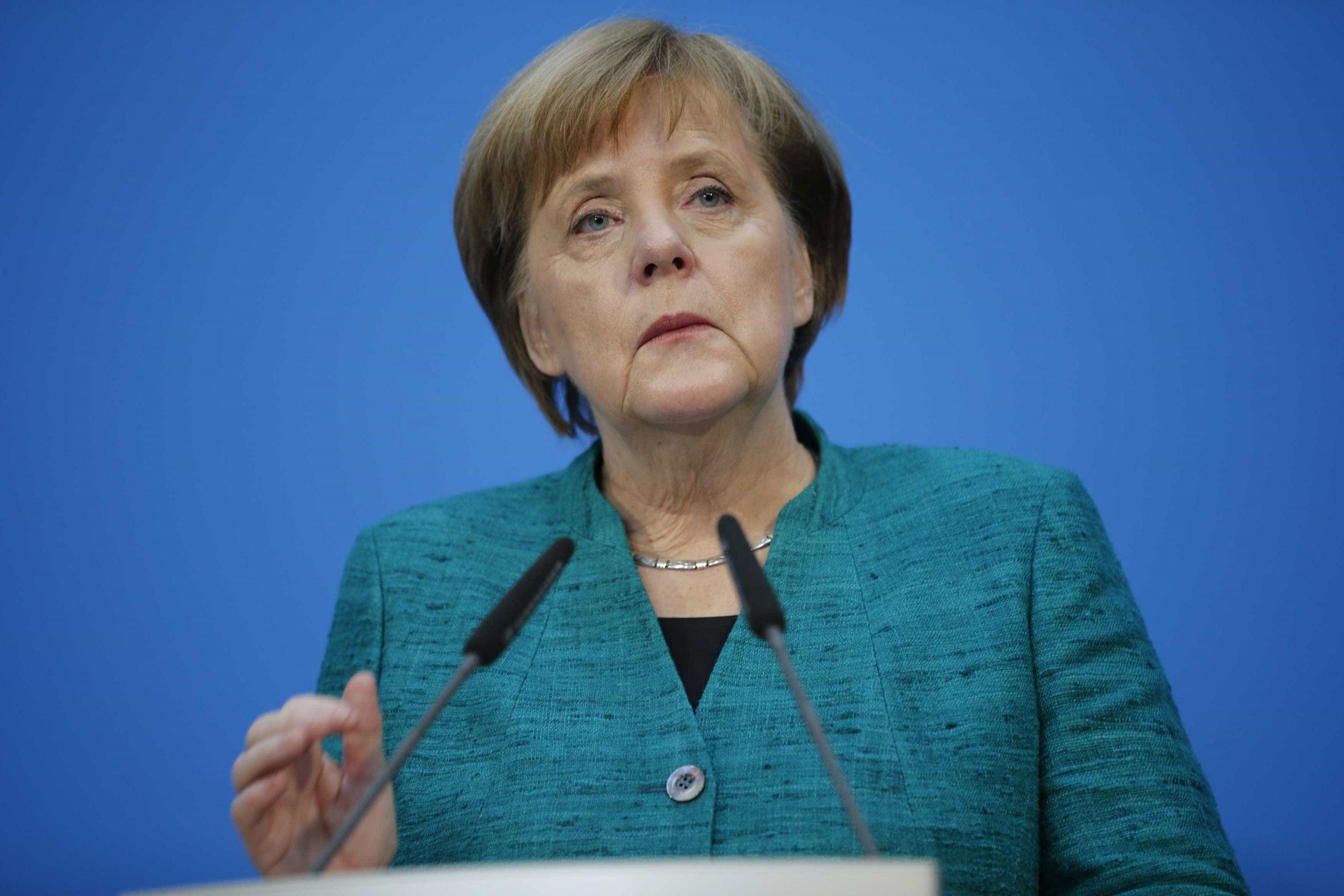 Alemanha suspende venda de armas à Arábia Saudita; entenda