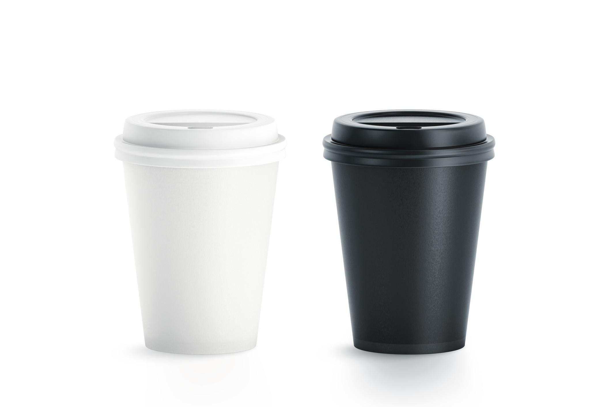 Poluição: veja como reduzir o consumo de plástico e papel