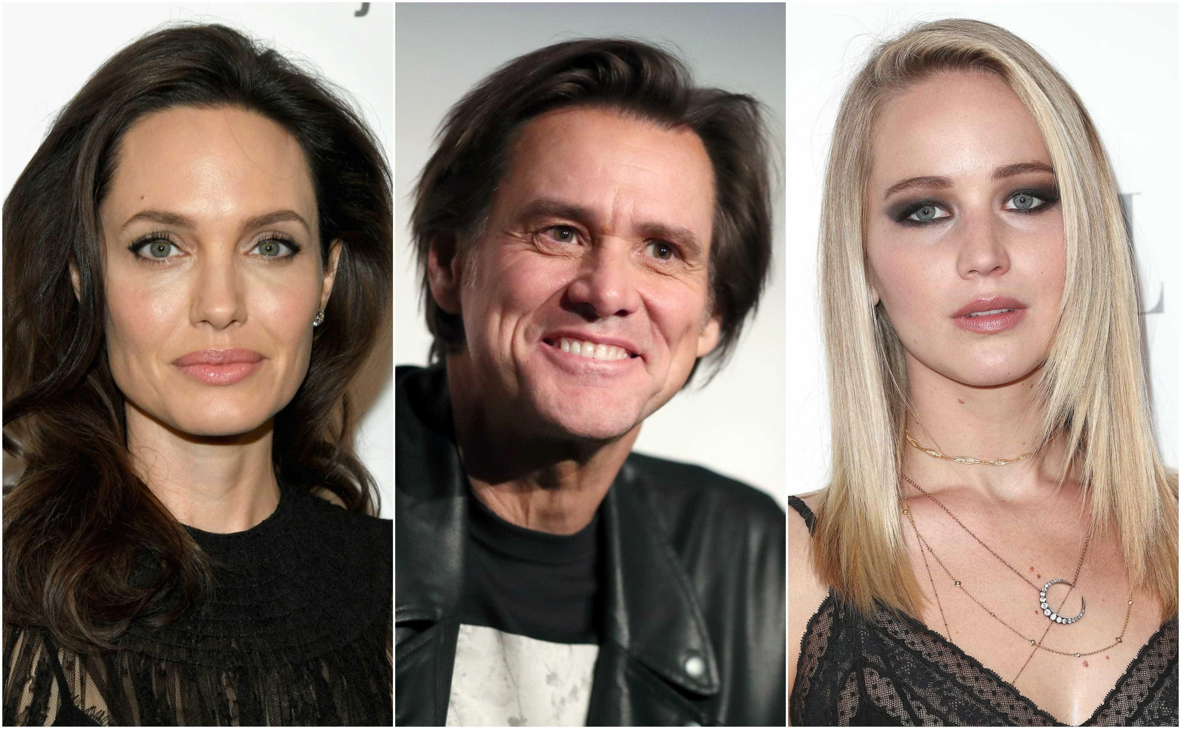 Conheça as celebridades que querem distância das redes sociais