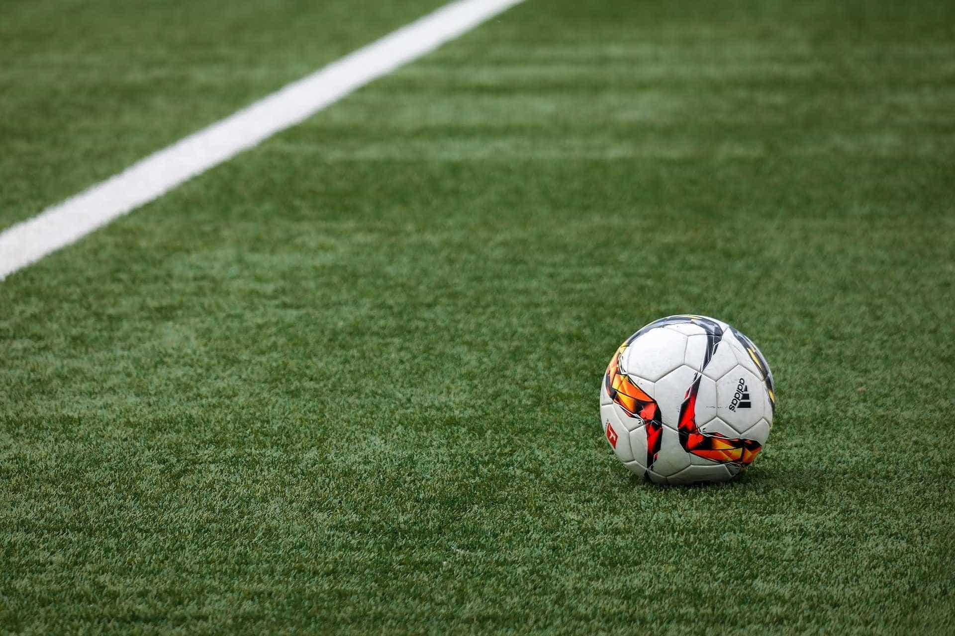 CBF fará sorteio da 1ª fase da Copa do Brasil de 2019 no próximo dia 13