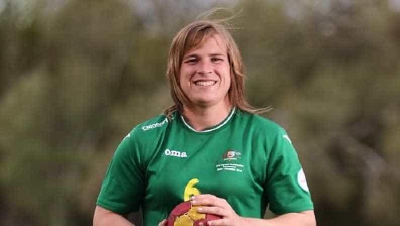 Transexual é autorizada a disputar campeonato feminino na Austrália