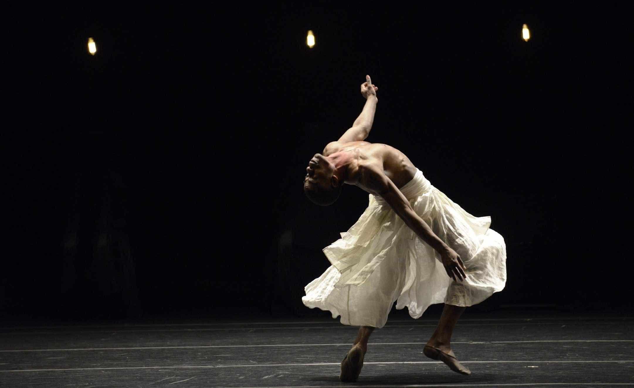 Festival de Teatro de Curitiba quer responder a polêmicas na arte