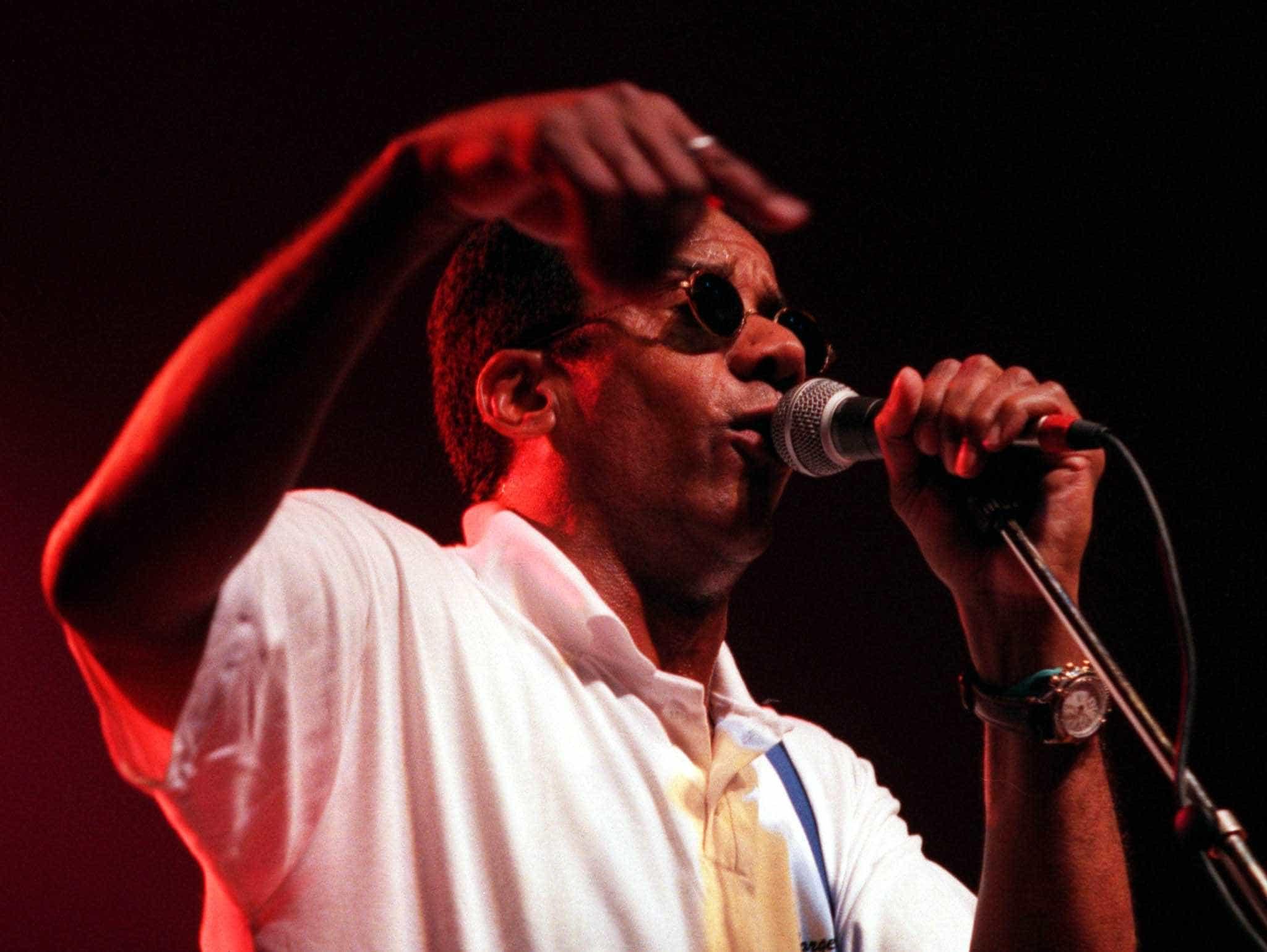 'São Valentin': nova música Jorge Ben Jor é recebida com receio; ouça