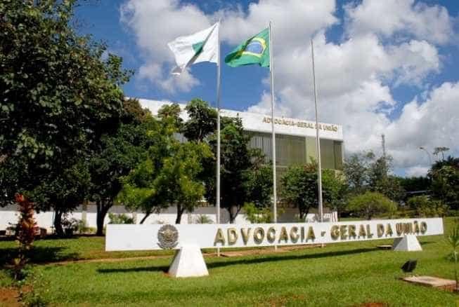 AGU quer 'força-tarefa' parapacificar acordos de leniência