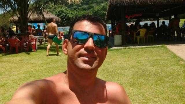 PM morre atropelado por moto durante patrulhamento no Rio