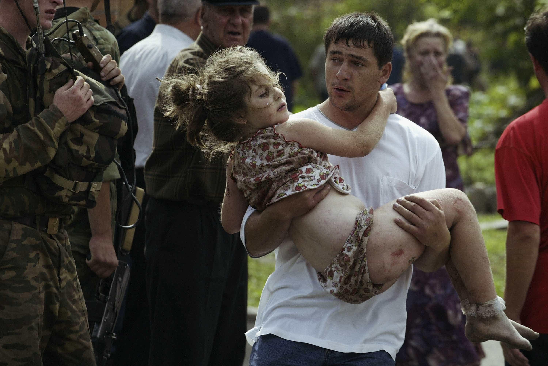 Os maiores massacres em escolas que chocaram o mundo