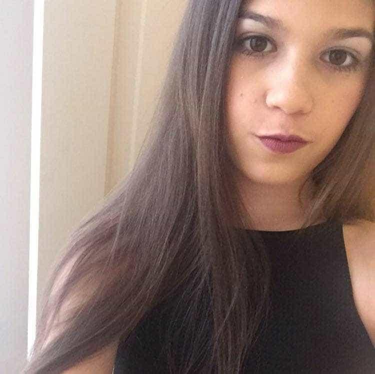 Identificada primeira vítima de atirador em escola na Flórida