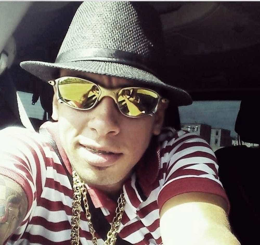 Acusado de tráfico de drogas, MC é absolvido: 'Nasci de novo'