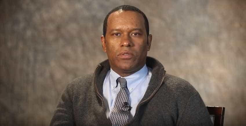 Ex-presidente de franquia da NBA é acusado de assédio