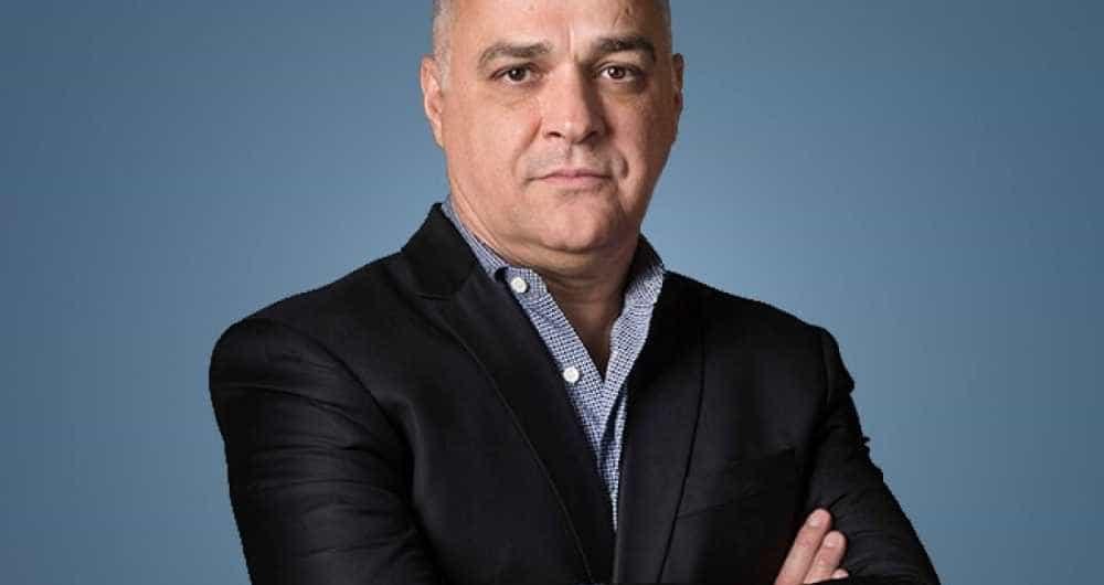 Diretor da Globo demite funcionário após suspeita de roubo