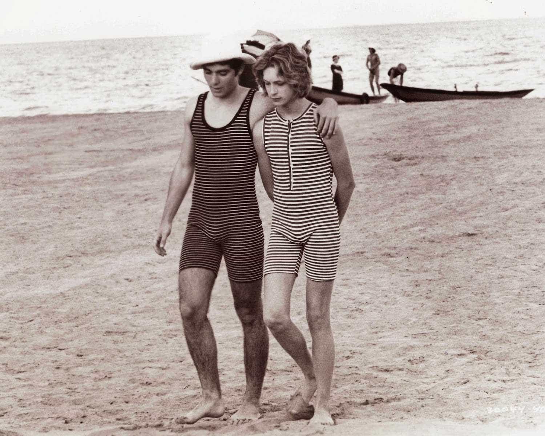 SP vai receber mostra retrospectiva de Luchino Visconti