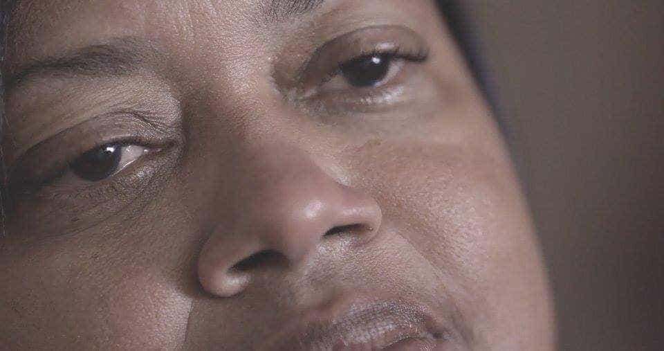 Rio: Ancine promove sessões de filmes dirigidos por mulheres em março