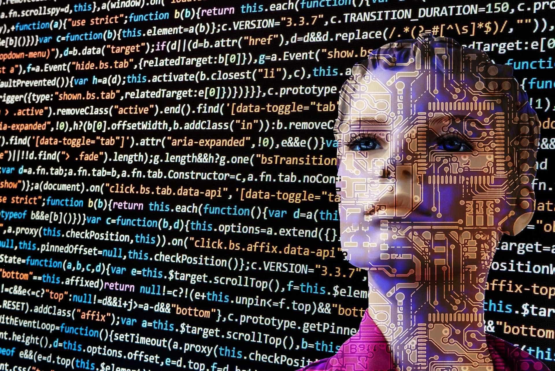 3 mudanças que a inteligência artificial trará para a educação