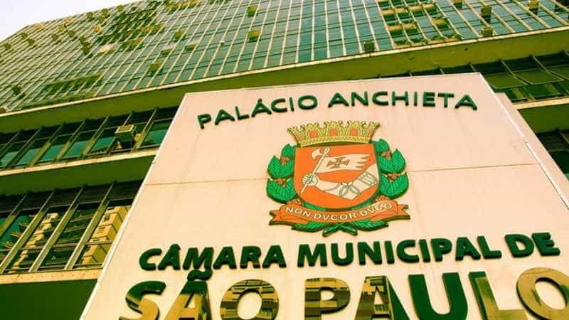 Câmara de SP demite servidor após 4 denúncias de assédio sexual