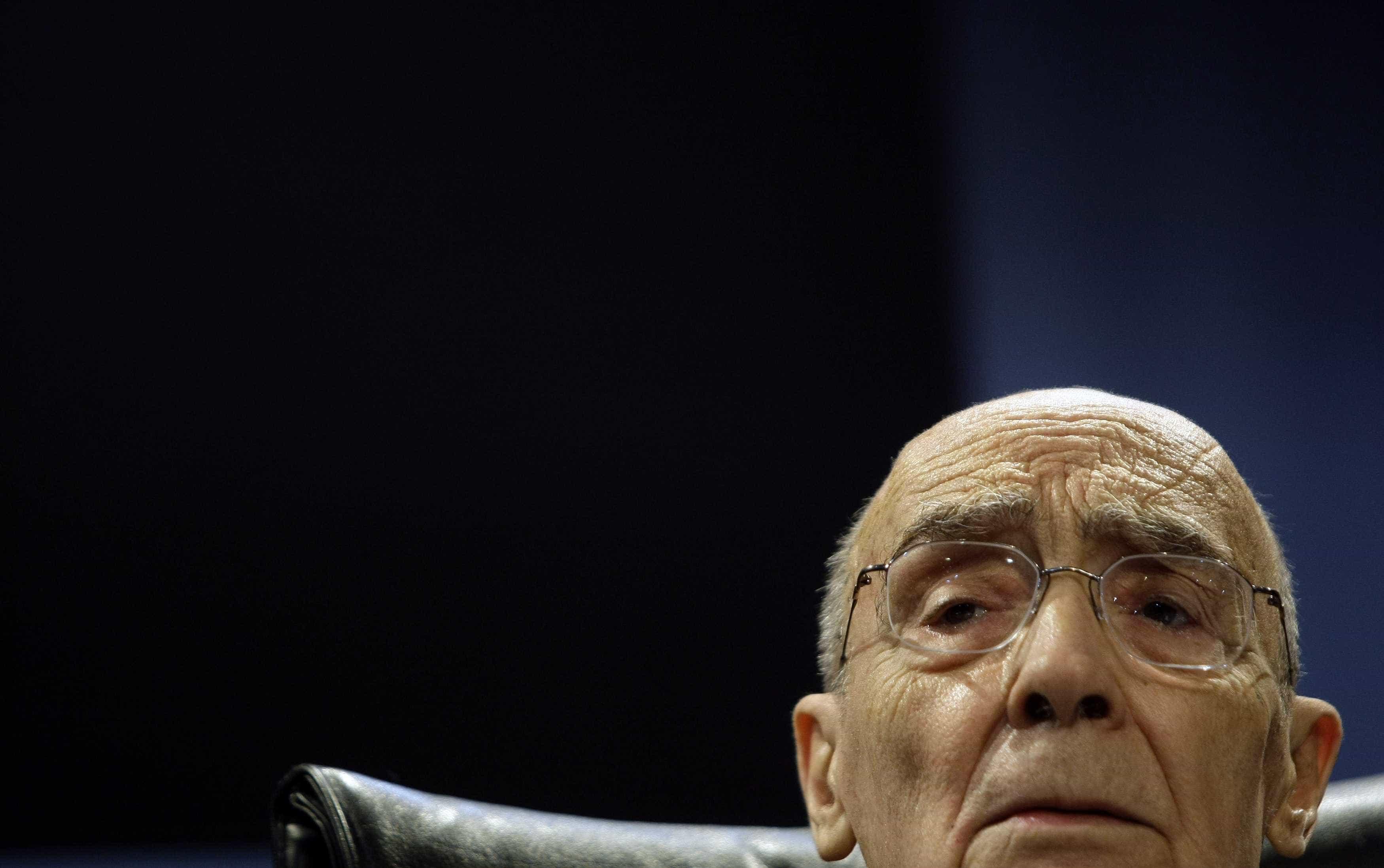 Exposição inédita sobre Saramago é aberta em São Paulo