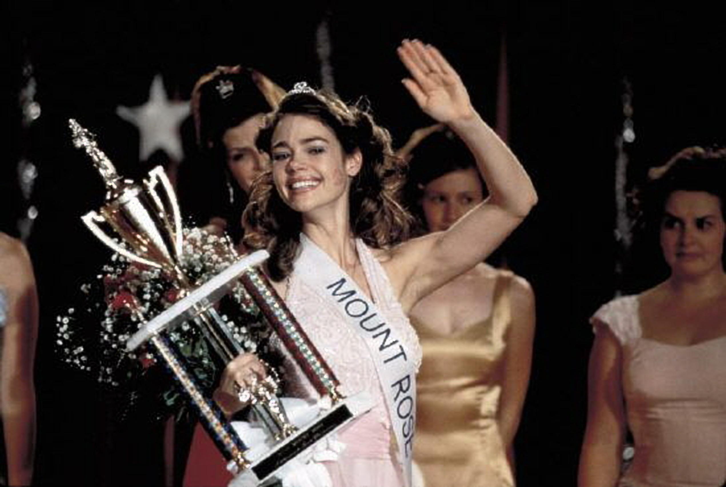Cinema: o melhor e o pior de Allison Janney