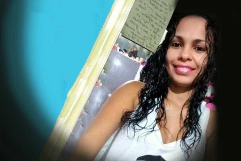'Funcionário exemplar', diz patrão de suspeito de matar mãe e filhos