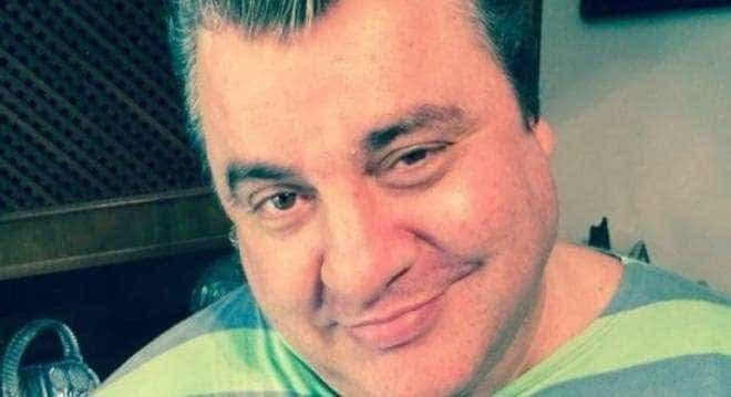 Autor de disparos contra Gerson Brenner é preso novamente em SP
