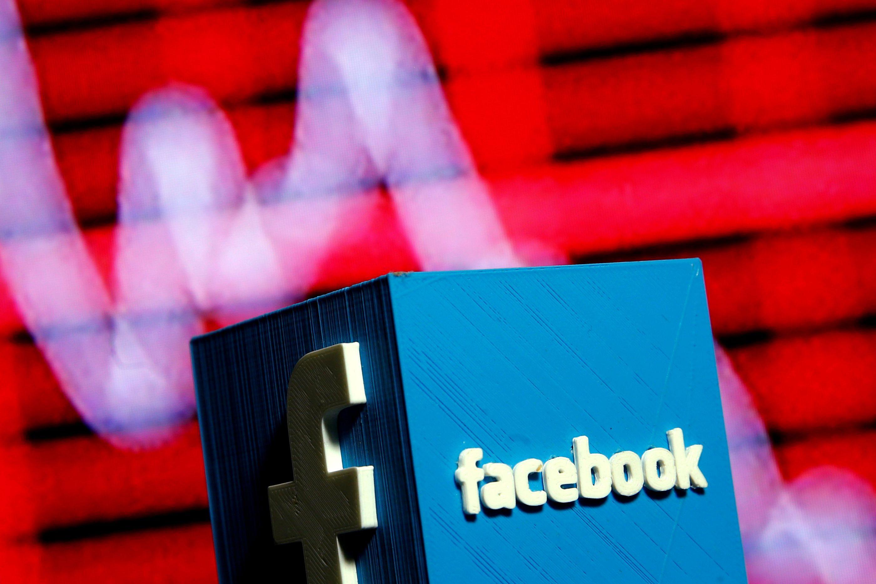 Facebook admite problemas no combate ao discurso de ódio