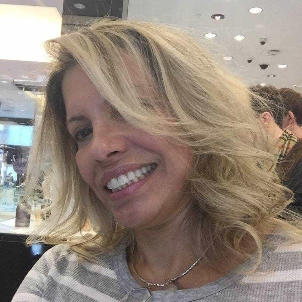 Maria da Penha é 'covardemente' usada contra homens, diz desembargadora
